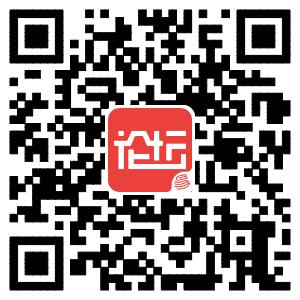 倩女幽魂手游官方app下载