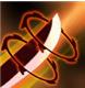 攻略之甲士的技能加點天賦選擇及搭配 181248uy08jyxhy8i1ijet