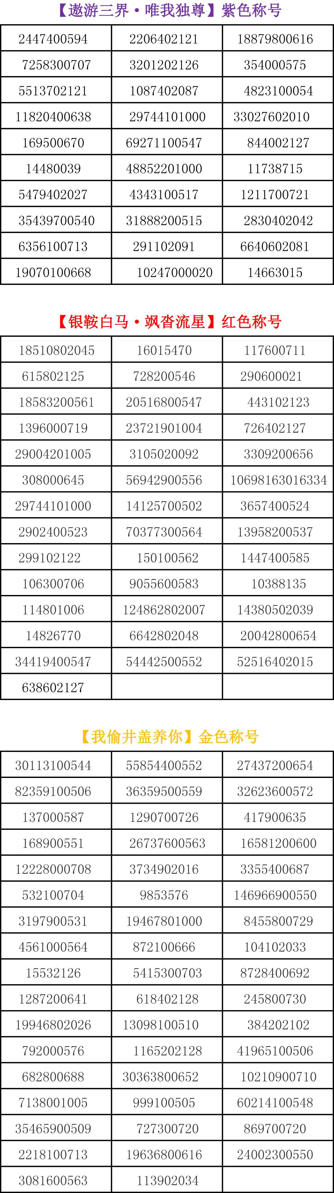 仙踪山一句话攻略征集活动获奖名单-9.jpg