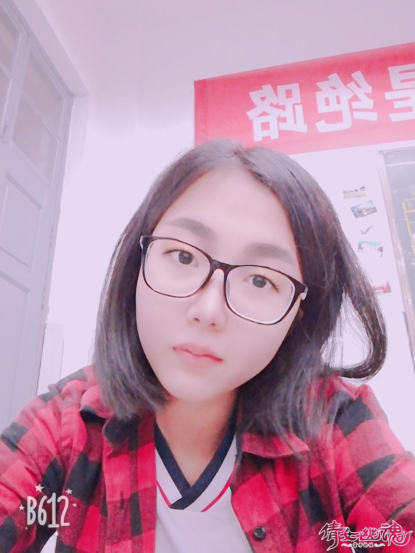 B612Kaji_20181007_204628_430.jpg