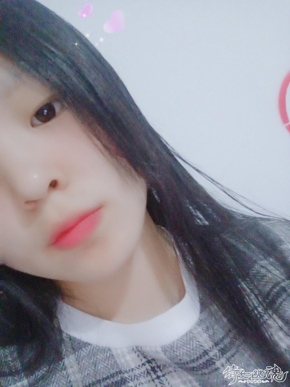 B612Kaji_20181101_215831_480.jpg