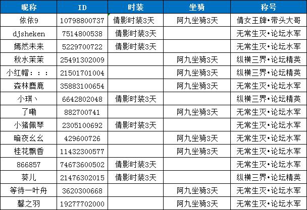 QQ图片20181202160919.png