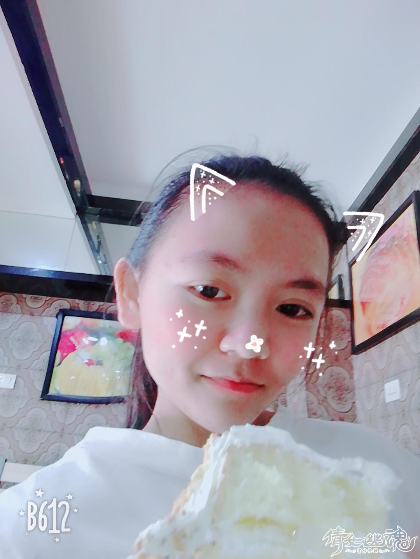 B612Kaji_20190126_130618_632.jpg