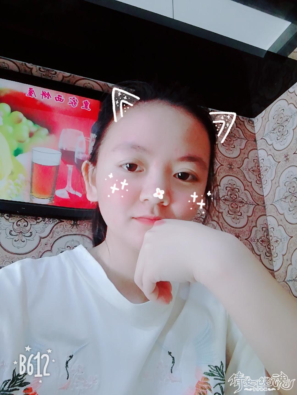 B612Kaji_20190126_124543_535.jpg