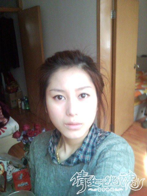 middle_20100221_3570b3ceacf7cfb7a111O00yqd7SrJ87.jpg